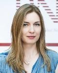 Magdalena Bień