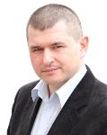 Dariusz Głód