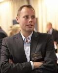 Rafał Engelman