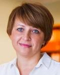 Beata Hawrylczyk