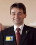 Karol Zagajewski