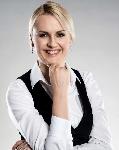 Ewa Migo