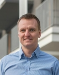 Marek Mglej