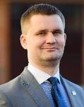 Janusz Wala