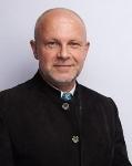 Wojciech Kuźniarz