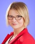 Monika Wołczyńska