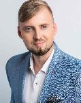Grzegorz Balana