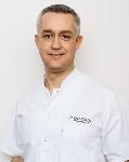 Grzegorz Herbut