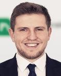 Bartosz Błach
