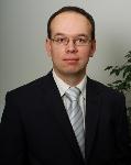 Michał Świątek