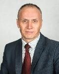 Mirosław Kryska