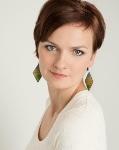 Małgorzata Liniowska - Furtak