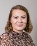 Dominika Adamczuk