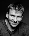 Krzysztof Kościukiewicz
