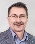 Piotr Tryhubczak