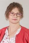 Beata Szczerba