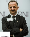 Jerzy Habza