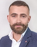 Marek Migdał