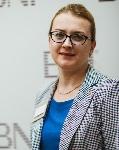 Iwona Pacek-Czarnecka