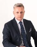 Jarosław Nogalski