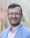 Piotr Esse
