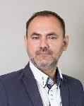 Tomasz Wyskiel