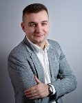 Jakub Osmólski