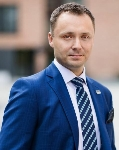 Sebastian Barnaś