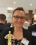 Dorota Czernek-Zaczyńska