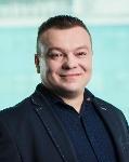 Michał Szymczuk