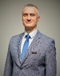 Mariusz Słowik