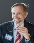 Konrad Płodowski