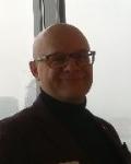 Leszek Kurowski