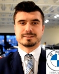 Maciej Durowski