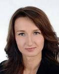 Anna Adamczyk-Wiraszka