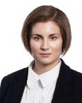 Katarzyna Bogusław