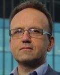 Piotr Meller