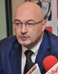 Tomasz Kwoczak
