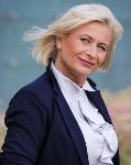 Eleonora Łysoń