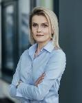 Anna Kopyto
