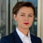 DIANA Jabłońska