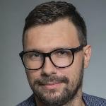 Adam Radwański