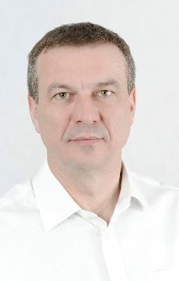 Tadeusz Sudoł