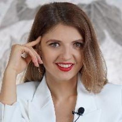 Barbara Kawka-Kos