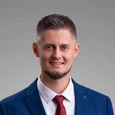 Jakub Gruszka