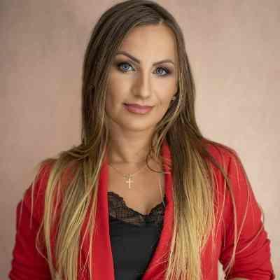 Klaudia Lubszczyk