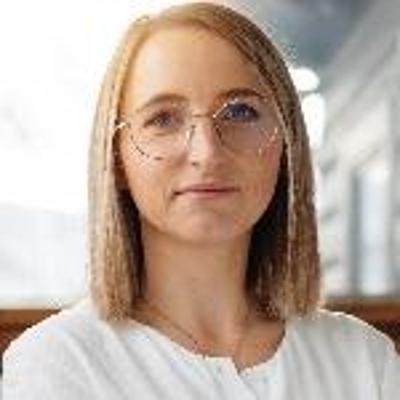 Klaudia Rospond