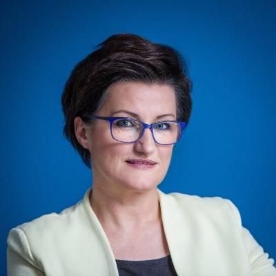 Magdalena Kopcik