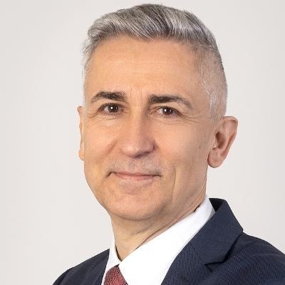 Adam Gliwa