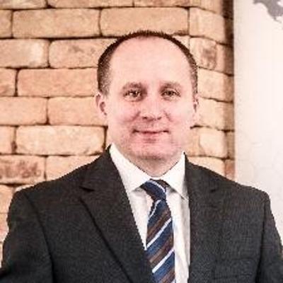 Krzysztof Wieczorkowski